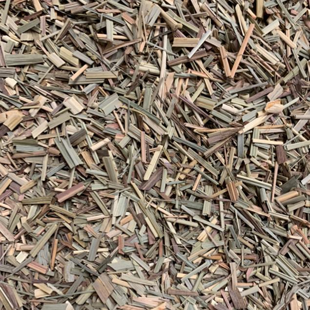 Imagen de LEMON GRASS 50g
